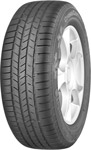 Автомобильные шины Continental ContiCrossContact Winter 175/65R15 84T